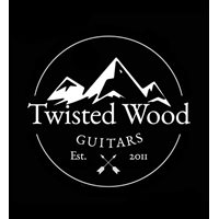Twisted Wood Guitars