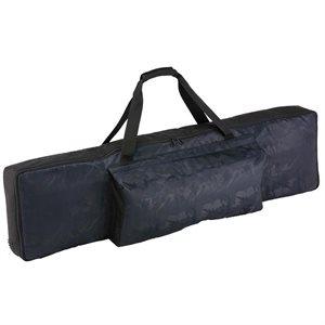 KORG - SCB2NBK Soft Case for B2N - 88 notes - Black