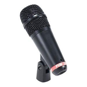 PEAVEY - PVM-321 - Kick Drum Microphone