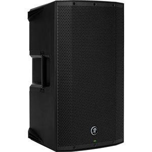MACKIE - Thump12A Powered Speaker 1300W - 12''