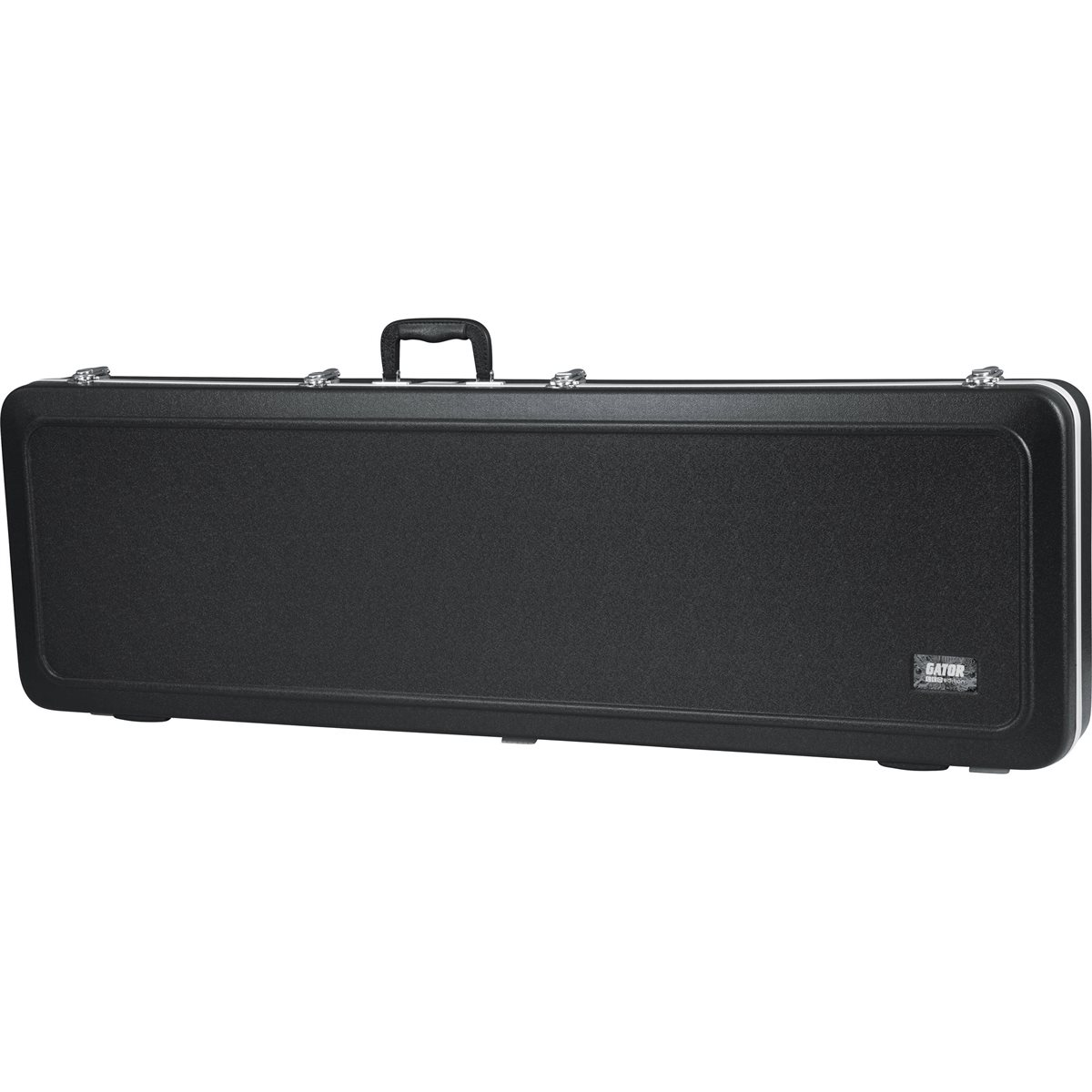 GATOR - ELECTRIC BASS - HARD SHELL CASE