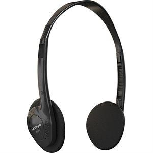 BEHRINGER - HO66 - Stereo Headphones