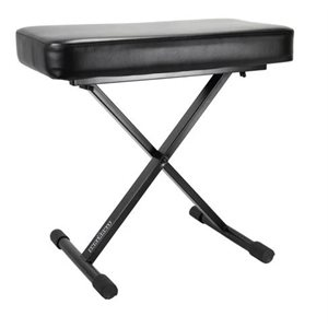 STRUKTURE - ST-SKBE1 - Keyboard Bench