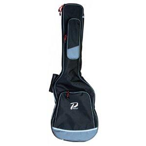 PROFILE - PRCB100 - Quality Classical Guitar Gig Bag