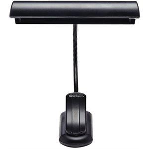 M BRIGHT - 54910 - Encore LED Lampe pour lutrin