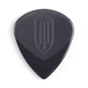 DUNLOP - John Petrucci Jazz III - Ultex 1.5 - 6 PICKs Pack