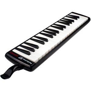 HOHNER - S37 - Performer 37 Key Melodica