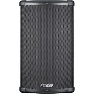 "FENDER - Fighter 12"" 2-Way Powered Speaker"