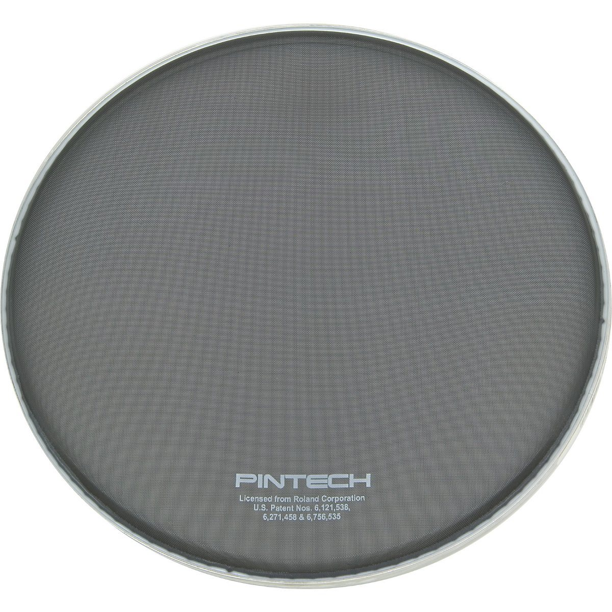 PINTECH - RH-6ST - 6'' REPLACEMENT MESH HEAD