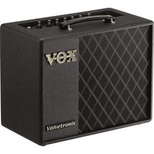 VOX - VT20X - HYBRID COMBO - 8''
