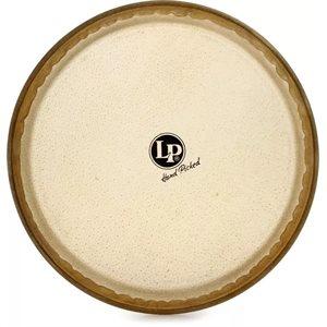 LP - LP444 - support pour Vibra-Slap