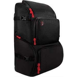 D'ADDARIO - PW-BLGTP-01 - Musicians Accessories Backpack