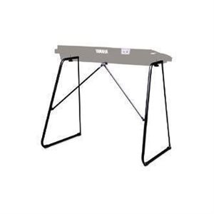 YAMAHA - L3C - Attachable Keyboard Stand