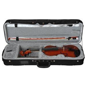GEWA - 10-G100 - La Passione / Aspirante Violin Outfit, Marseilles