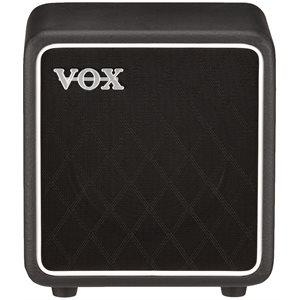 VOX - BC108 - BLACK CAB