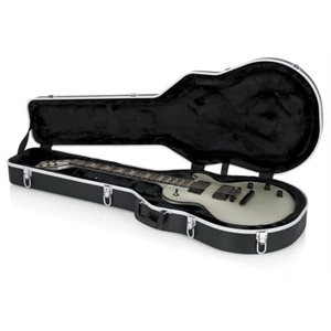 GATOR - Les Paul Guitar Case - DELUXE