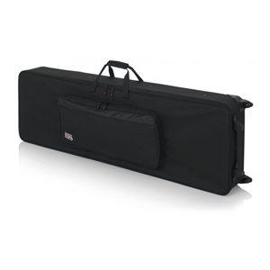 GATOR - gk-88 - 88 Note Keyboard Case