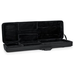 GATOR - GLBASS - Bass Guitar Case