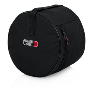 GATOR - GP1210 Standard Series Padded Tom Bag 12''X10''