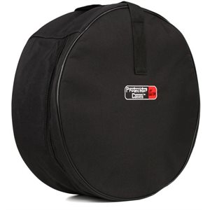 GATOR - GP14X5.5 Standard Series Padded Snare Bag 14''x5.5''