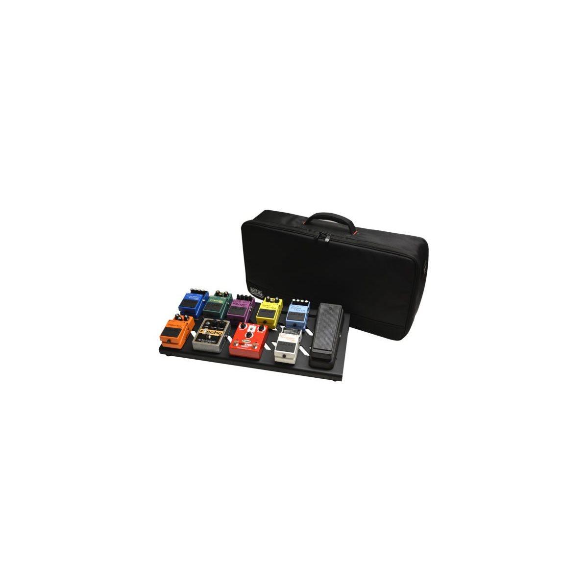 GATOR - GPB-BAK-1 - Large Pedal Board W / Carry Bag