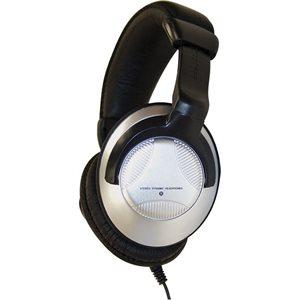 PROFILE - HP-30 - Écouteur Studio