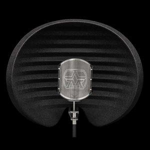 Aston Microphones - Halo Shadow