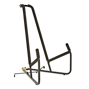 HERCULES - DOUBLE BASS STAND