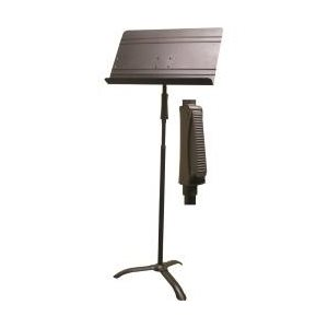 PROFILE - MS650 - Orchestra Music Stand