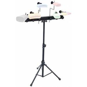 MANO - MP-CBS6 - Multi-Mount Percusision Stand