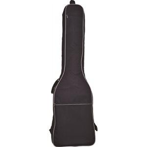 PROFILE - PB-C - Sac de guitare classique économique