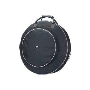 PROFILE - PRB-C20E - Economy Cymbal Bag
