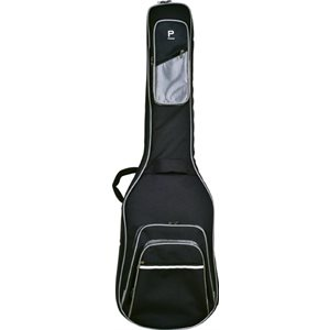 PROFILE - PRCB250 - CLASSICAL GUITARE BAG