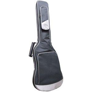 PROFILE - PREB100 - Sac de guitare électrique haute qualité