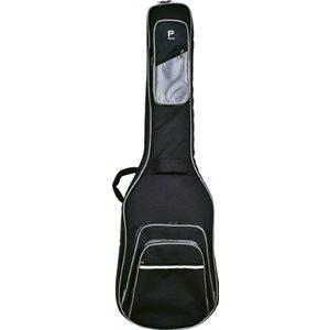 PROFILE - PREB250 - Sac de guitare électrique robuste