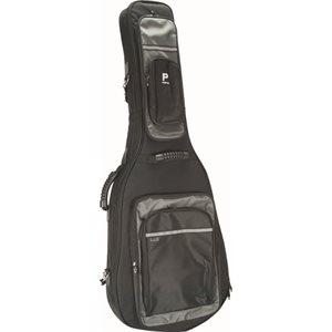 PROFILE - PREB906 - Sac De Guitare Électrique Premium