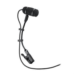 AUDIO-TECHNICA – Pro35