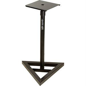 QUIKLOK - BS300 - Monitor Speaker Stand
