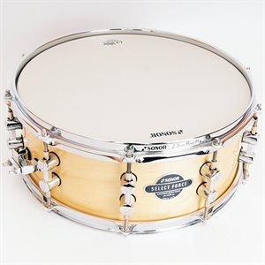SONOR - Select Force / MAPLE - 14''