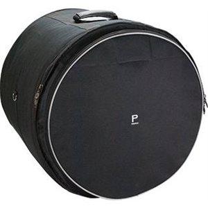 PROFILE - PRB-BD20 - Bass Drum Bag 20''