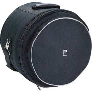 PROFILE - PRB-T10 - Sac de transport pour tom 10''
