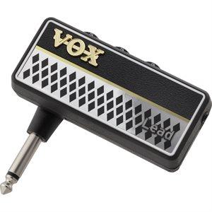 VOX - amPlug 2 - Lead