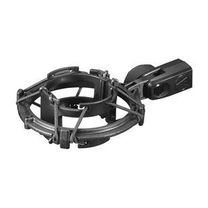 AUDIO TECHNICA - AT8458A - Microphone Shock Mount
