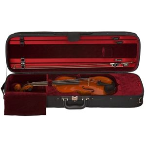 EASTMAN - 10-E100S - S. Eastman 100S Violin Outfit