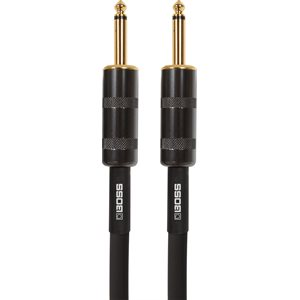 BOSS - bsc-3 - Speaker Cable - 3''