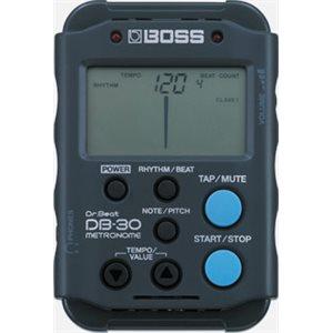 BOSS - DB-30