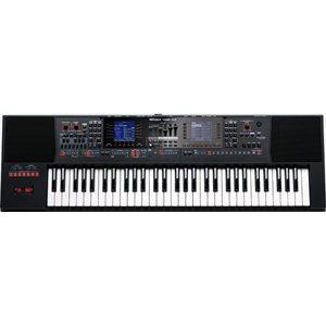 ROLAND - E-A7 - Clavier arrangeur à expansion