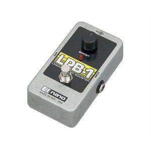 Electro-Harmonix - LPB-1