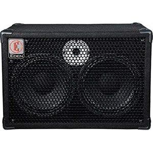 EDEN - EX210 - Bass Cabinet