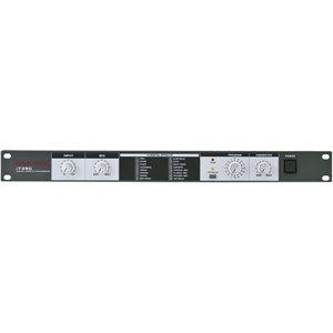 PHONIC - i7350 - effect processor - rack mount